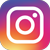 山香煎餅本舗Instagram